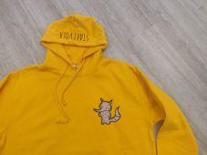 skavti pulover 1