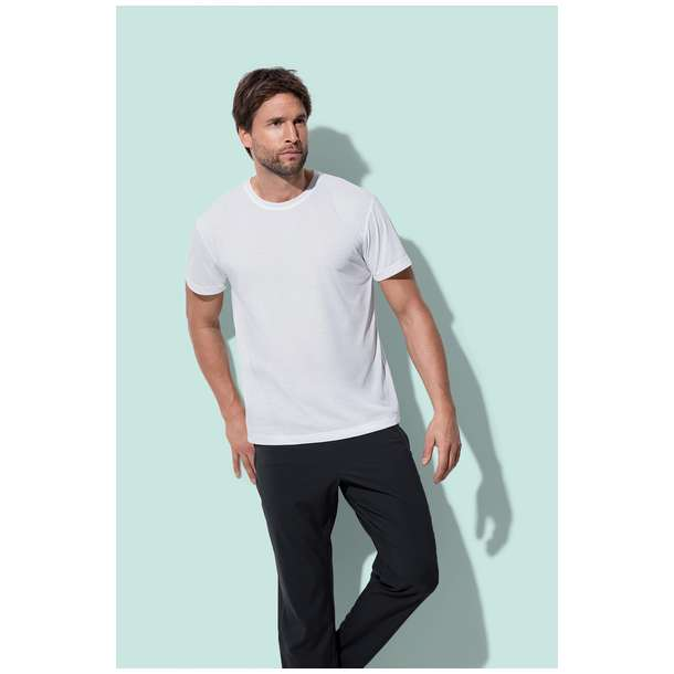 05.8600 Stedman - Cotton Touch Men