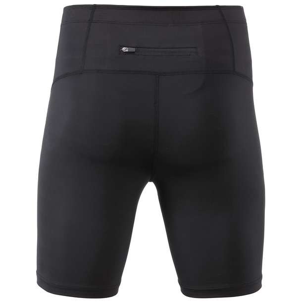 02.0478 James & Nicholson - JN 478 black/black 808