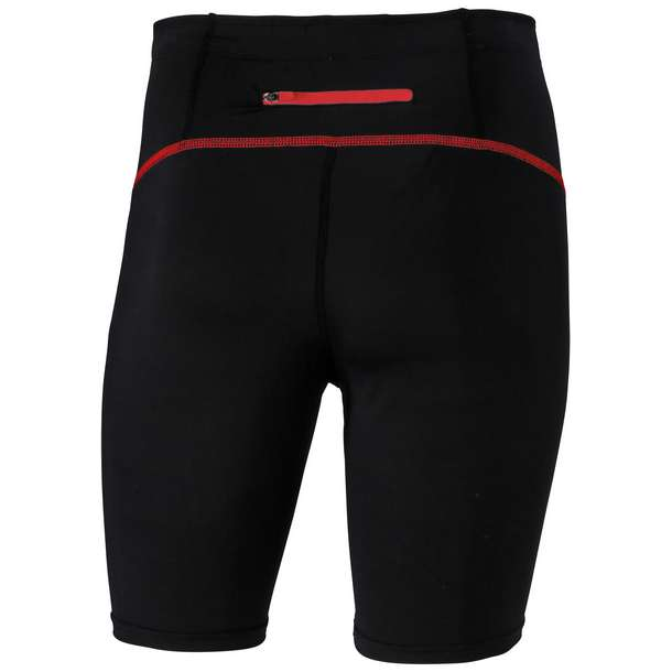 02.0478 James & Nicholson - JN 478 black/tomato l31
