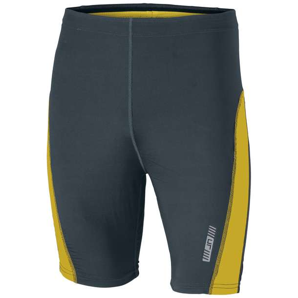 02.0478 James & Nicholson - JN 478 iron grey/lemon l41