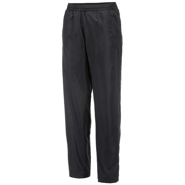 02.0489 James & Nicholson - JN 489 black/black 808