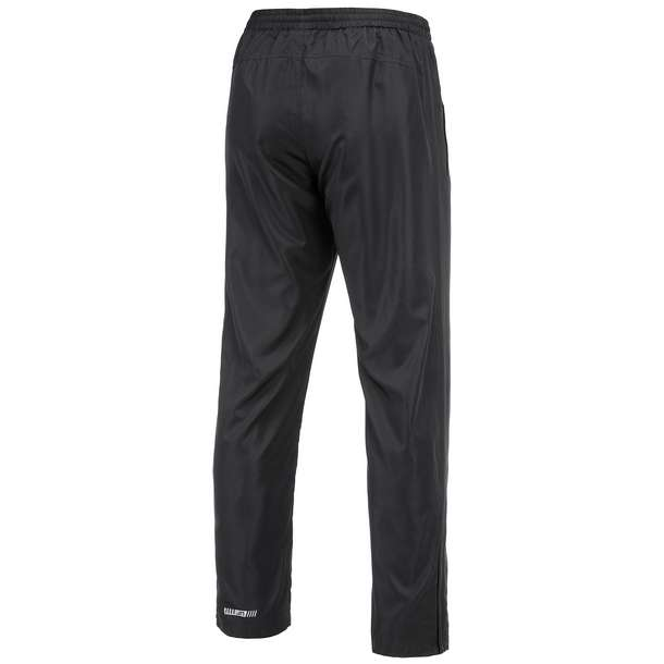 02.0490 James & Nicholson - JN 490 black/black 808