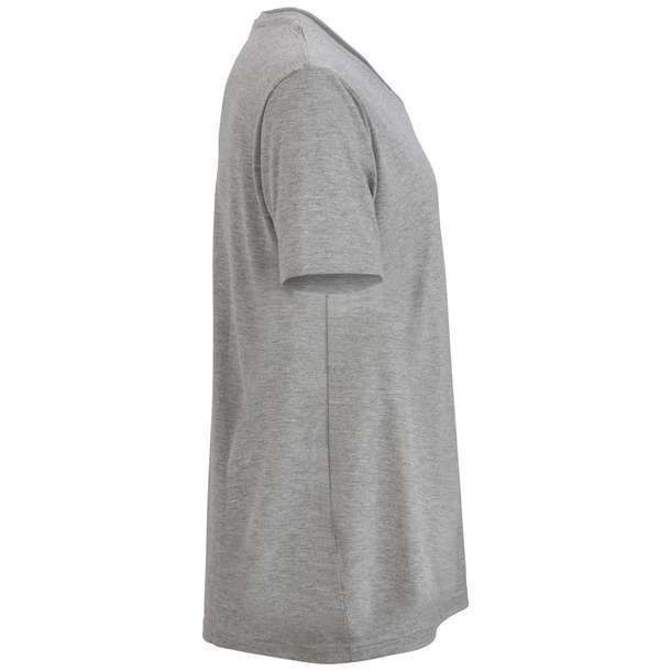 02.0974 James & Nicholson - JN 974 grey heather 034