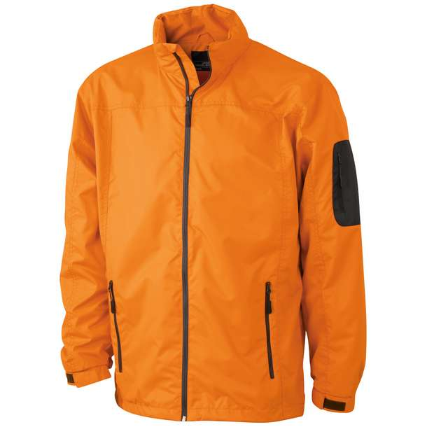 02.1041 James & Nicholson - JN 1041 orange/carbon 595