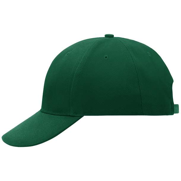 03.0016 Myrtle Beach - MB 16 dark green 028