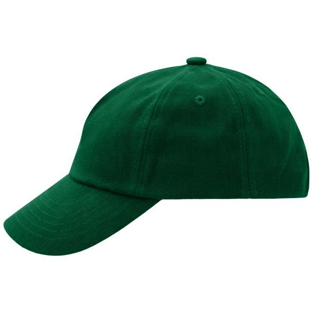 03.7010 Myrtle Beach - MB 7010 dark green 028