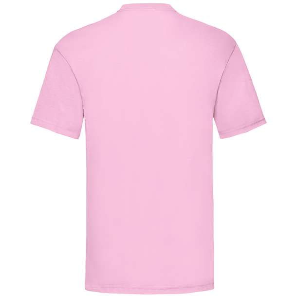 16.1036 F.O.L. - Valueweight T light pink 040