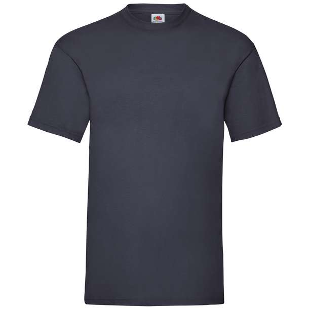 16.1036 F.O.L. - Valueweight T deep navy a36