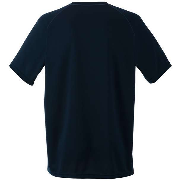 16.1390 F.O.L. - Performance T deep navy a36