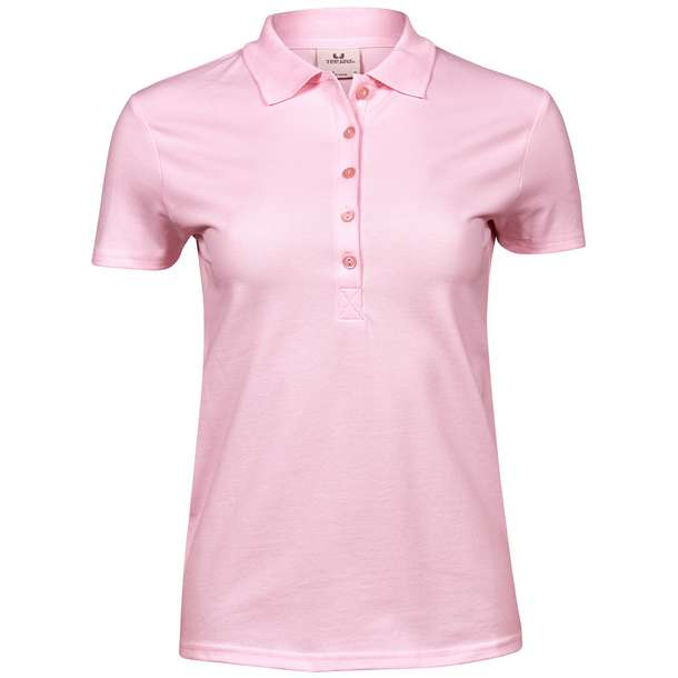 18.0145 Tee Jays - 145 light pink 040