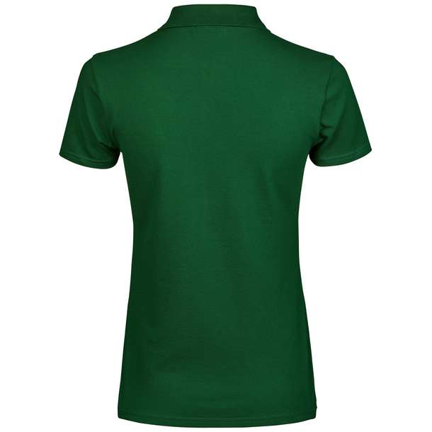 18.0145 Tee Jays - 145 forest green 074
