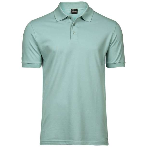 18.1405 Tee Jays - 1405 dusty green o50