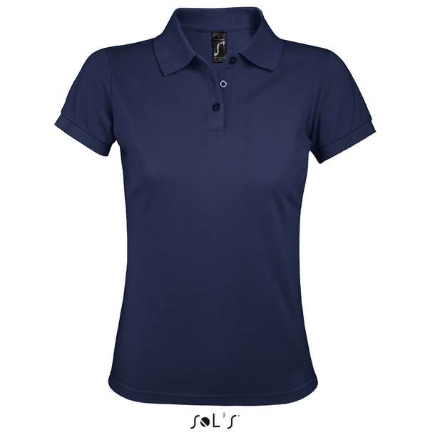 25.0573 SOL'S - Prime Women french navy 290