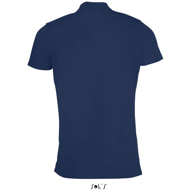 25.1199 SOL'S - Performer Men french navy 290