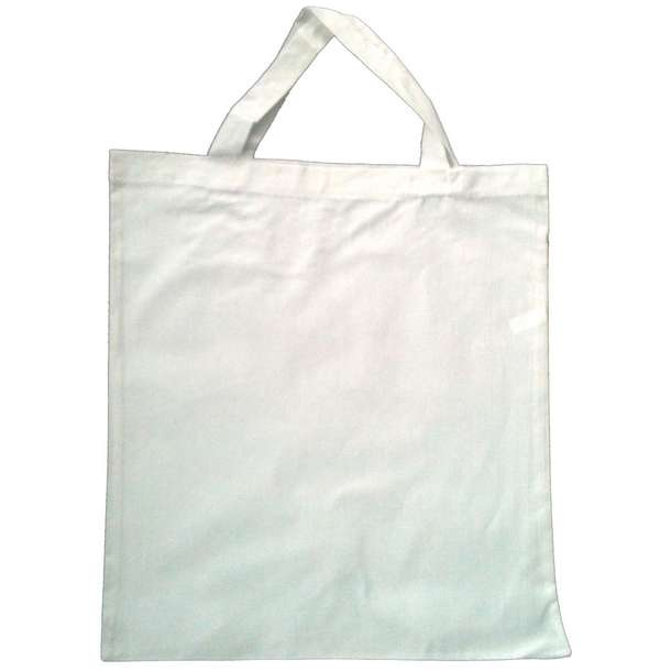 80.0200 Cotton Bag white 001