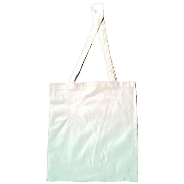 80.0201 Long Cotton Bag white 001